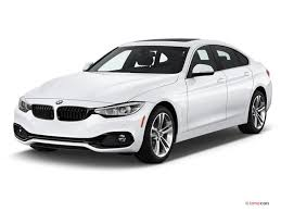 bmw 4 series gran coupe interior bmw 4 series prices reviews and pictures u s report