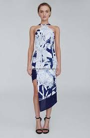 ruby sees all blue lagoon dress online shopping modernpixel ca