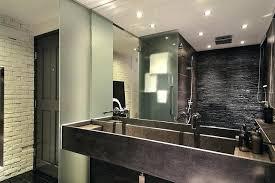 zen bathroom ideas zen bathrooms zen bathrooms limited bitzebra club