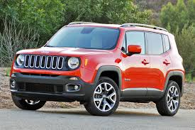 red jeep renegade 2016 2015 jeep renegade archives autoweb