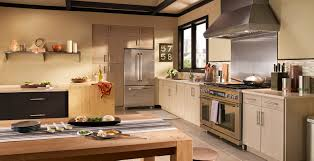 behr paint colors for kitchen with cabinets yellow kitchen ideas and inspirational paint colors behr