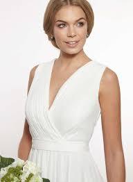 off white u0027juliet u0027 wedding dress dresses clothing dorothy