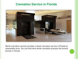 cremation procedure simple and affordable cremation process in florida