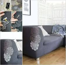 Sofa Repair And Upholstery Best 25 Couch Repair Ideas On Pinterest Leather Couch Repair