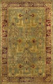 Pottery Barn Tree Pottery Barn Tree Of Life Rug Roselawnlutheran
