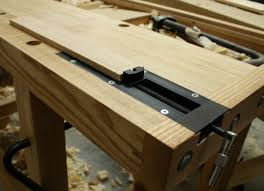 my dog u0027s too tall the english woodworker