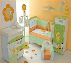 baby nursery furniture sets uk home design ideas