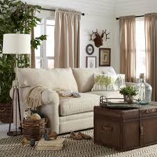 best 25 comfortable sleeper sofa ideas on pinterest best