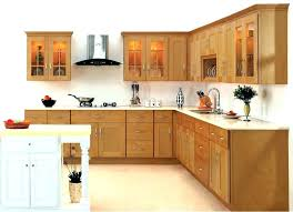 how to install cabinets in kitchen install cabinets kitchen datavitablog com