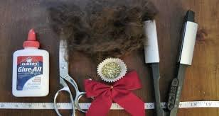 platted pubes images how to braid your pubes into a festive christmas wreath