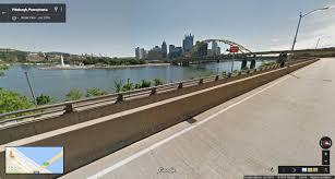 Google Pittsburgh Rust Belt In The Panhandle Post 16 West Virginia