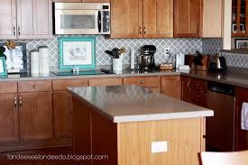 washable wallpaper for kitchen backsplash kitchen washable wallpaper kitchen backsplash new wallpaper