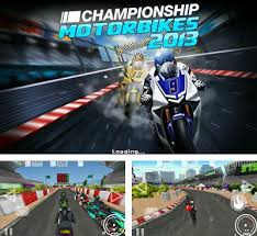 racing bike apk motogp 3d bike racing for android free motogp 3d