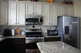 different color kitchen cabinets color kitchen cabinets s different color stains for kitchen cabinets