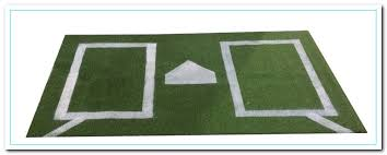 Cheap Moroccan Rugs Area Rug Amazing Lowes Area Rugs Moroccan Rug In Baseball Rugs