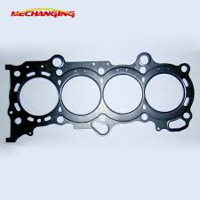 suzuki head gasket promotion shop for promotional suzuki head