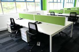 Small Office Desk Solutions Small Office Desk Solutions Tickets Football Co