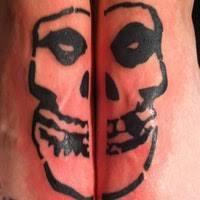 nokaoi tiki tattoo and piercing queen village pennsport