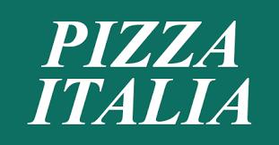 round table pizza hayward amador burgers delivery in hayward order food online doordash