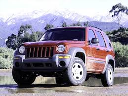 jeep passport 2015 2003 jeep liberty pricing ratings reviews kelley blue book