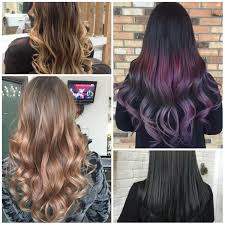 v cut layered hair v cut hairstyles for women 2017 haircuts and hairstyles for 2017