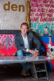 Famous Interior Designer by Dan Healey Exciting Times Ahead For Almost Famous Interior