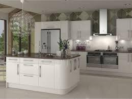 glendevon flint grey glendevon kitchen families kitchen