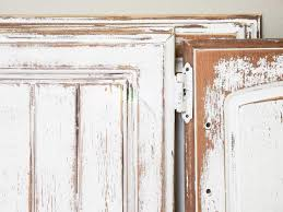 how to paint kitchen cabinets doors how not to paint kitchen cabinets