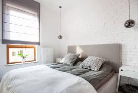 white walls in bedroom white walls in bedroom design decoration