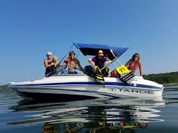 table rock lake bass boat rentals boat rentals double oak resort on table rock lake