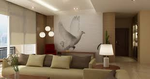 decor home interiors india beautiful modern home decorating