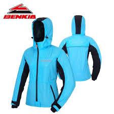 motorcycle suit online get cheap racing motorcycle suit aliexpress com alibaba