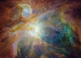 orion nebula hubble space telescope 5k wallpapers 1006 best universe multiverse images on pinterest outer space