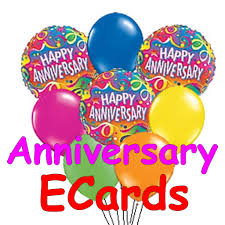 60th anniversary card messages anniversary ecards maker customise and send anniversary ecards