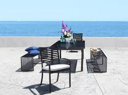 Craigslist Outdoor Patio Furniture by Furniture Patio Furniture Tucson Used Furniture Tucson Costco