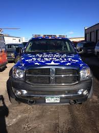 American Flag On Truck Awesome Truck Wraps Performed At Our Shop Big Dog Vehicle Wraps