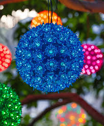 outdoor christmas light balls starlight spheres 6795 jpg