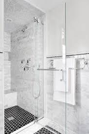 marble bathroom tile ideas 73 best bathrooms images on bathroom bathrooms and