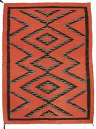 Tom Russell Navajo Rug 46 Best Navajo Rugs And Pottery Images On Pinterest Navajo Rugs