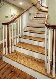 ideas stair treads carpet white oak stair treads u2013 founder stair