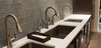 Kitchen Showroom Ideas Waterware Of Plimpton U0026 Hills Corporation Kitchen U0026 Bath