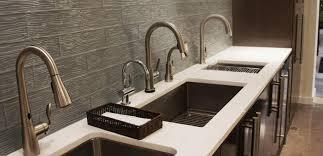 waterware of plimpton u0026 hills corporation kitchen u0026 bath