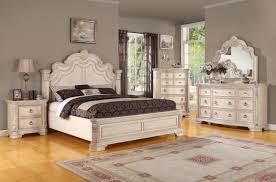 bedroom master bedroom furniture sets beautiful classic bedroom