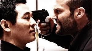 action movies english hollywood jason statham best action