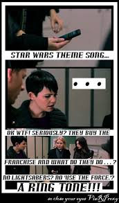 Wtf Meme - wtf meme 20 star wars and once upon a time by viarproxy on