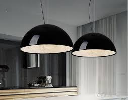 Blue Pendant Lights Discount Italian Style Pendant Lamp Skygarden Chandelier Pendant