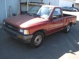 toyota truck sale 1990 toyota for sale stk r9530 autogator sacramento ca