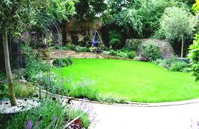 Home Design Courses Best Basic Garden Design Ideas Images Home Design Ideas