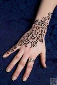 tattoo hand design 919 best henna inspiration images on pinterest henna mehndi