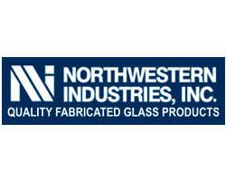 under the table jobs seattle cutting table breaker at northwestern industries inc 70 million jobs
